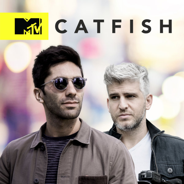 MTV's CATFISH