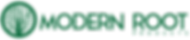 Modern_Root_Logo_1C_GREEN-01.png