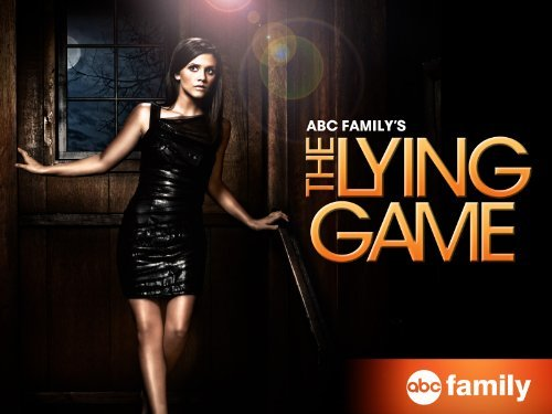 The Lying Game on ABC