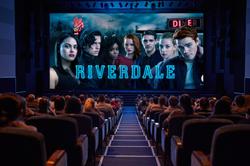 CW's Riverdale Season 2