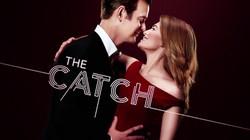 The Catch - Finale Promo