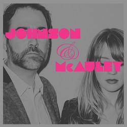 JOHNSON & MCAULEY