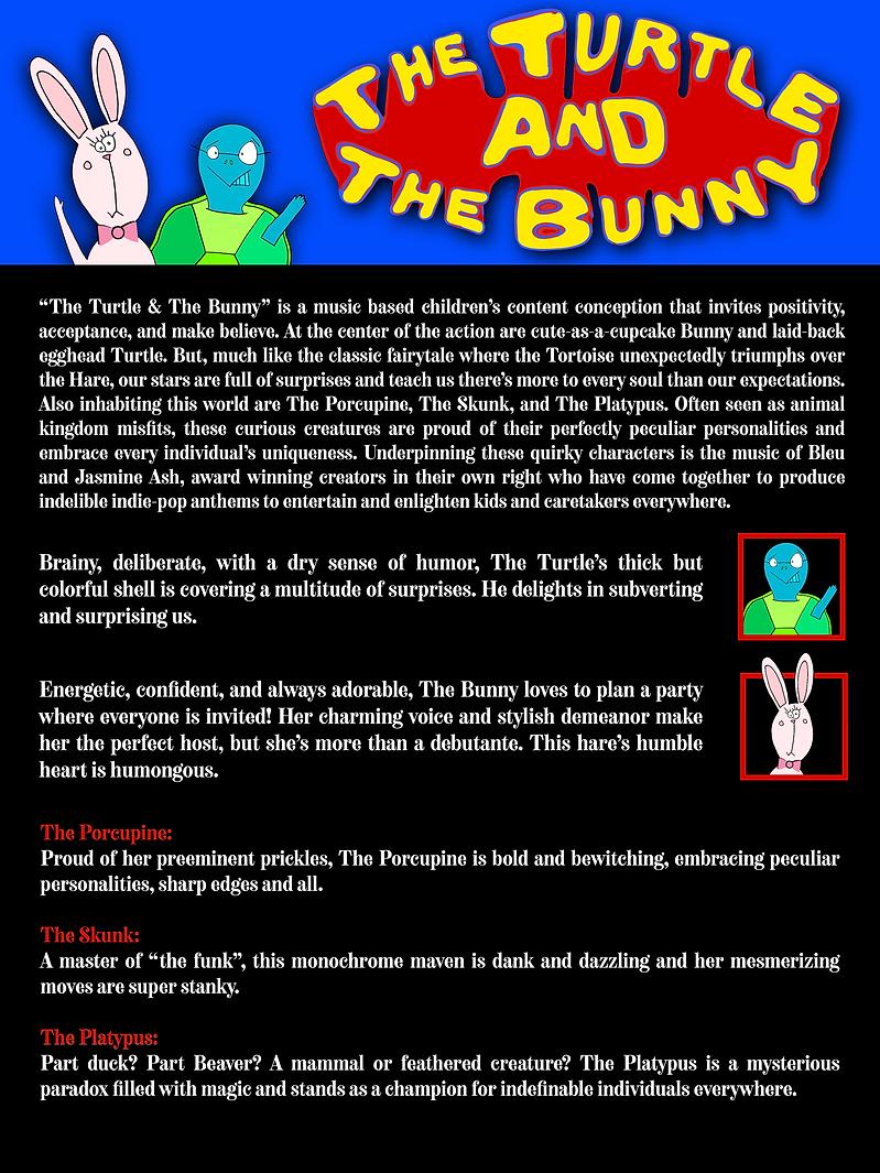 TheTurtle&TheBunnySHOW-OneSheet.png