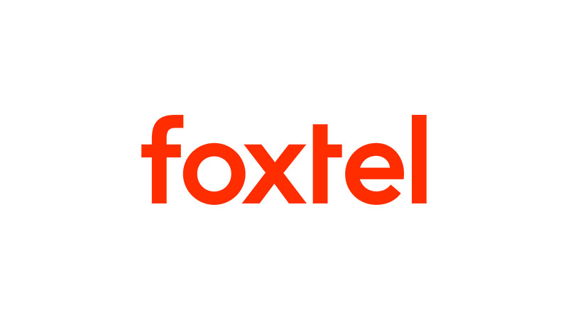 Foxtel Australia Broadband