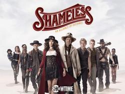 Shameless Season 9
