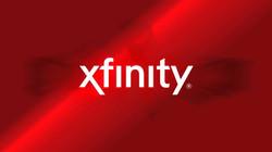 Xfinity TV & Radio Ad
