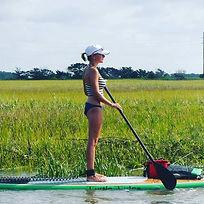 Walking on water._#turtletides #stsimons