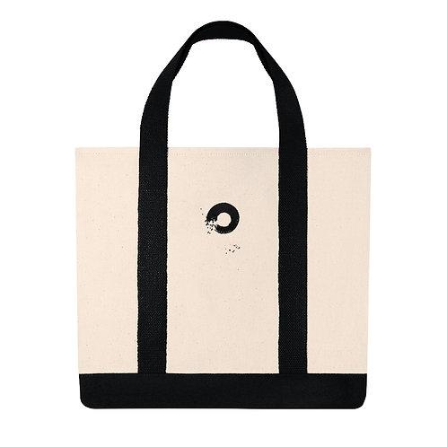 Enzo Shopping Tote