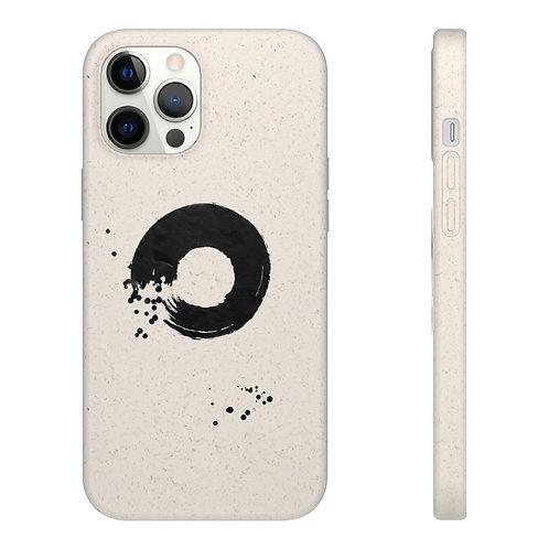Enzo Biodegradable Phone Case