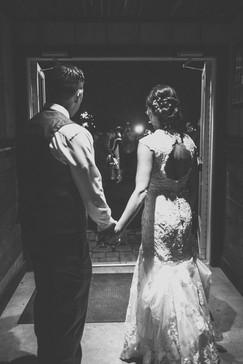 Shannon_Ken_Wedding-409.jpg