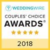 Couples Choice Awards 2018