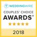 Couples Choice Award.png