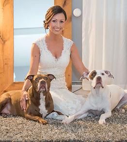 Doggie Wedding Cropped.jpg