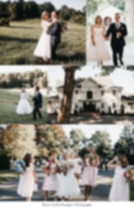Jessica & Paul .jpg