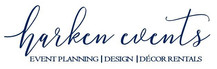 Wedding Event Planner, Harken Event, Massachusetts