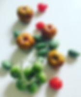 Mexican gherkins.jpg