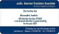 ATA-MemberCard-275404.jpg