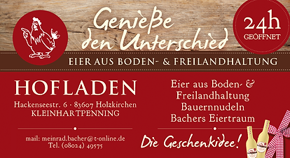 Banner von Eierhof Bacher.png