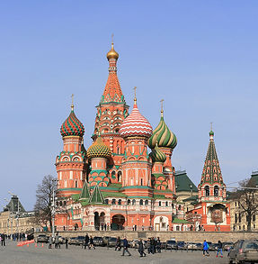 Moscow_StBasilCathedral_d28.jpg