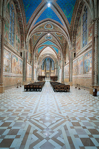 Assisis_Basilica_superiore.jpg