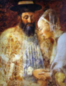 Piero_della_Francesca-_Legend_of_the_Tru