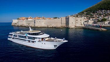 cruise-opatija-opatija.jpg