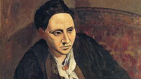 portrait-of-gertrude-stein-1906_edited.j