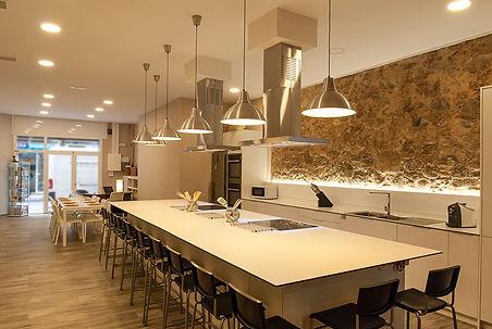 Scuola Cucina Catalana.jpg