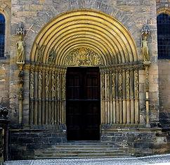 Bamberg-Dom_-_Fürstenportal.JPG