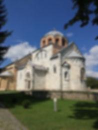 Studenica_edited.jpg