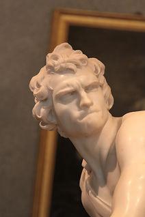 Bernini david.jpg