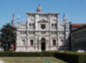 Certosa_di_Pavia_(facciata)_Luigino C..j