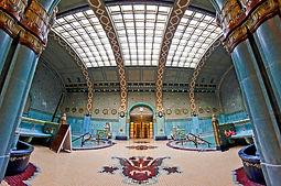 danubius-hotel-gellert_bodis-krisztian_2