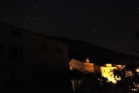 Nacht%20im%20Dorf_edited.jpg