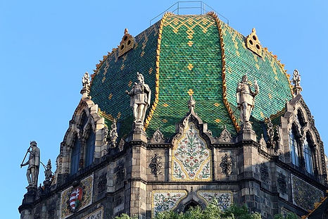 Postsparkasse Budapest.jpg