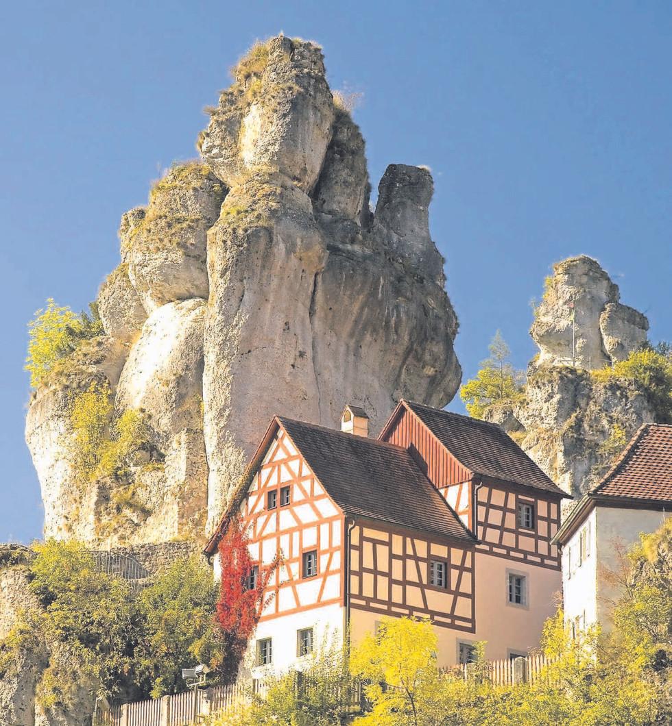 Fränkische_Schweiz.jpg