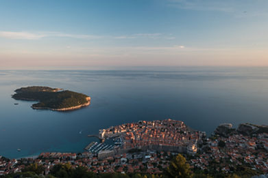 Dubrovnik (45).jpg
