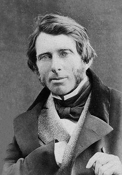John_Ruskin_1863.jpg