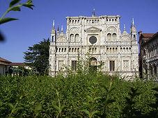 Certosa_-_facciata.jpg