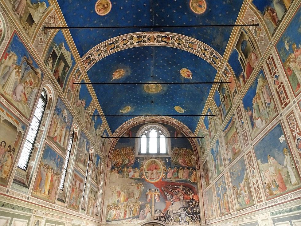 Cappella_degli_Scrovegni.jpg