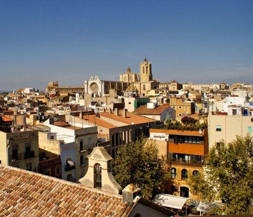 Tarragona_edited.jpg