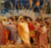 Giotto-KissofJudas.jpg