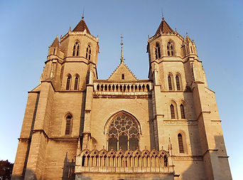 Dijon_Cathedrale_St_Benigne_116.JPG