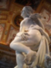 The_Rape_of_Proserpina_1_-_Bernini_-_162