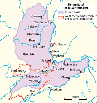 Bistum_Basel_im_15._Jahrhundert.png