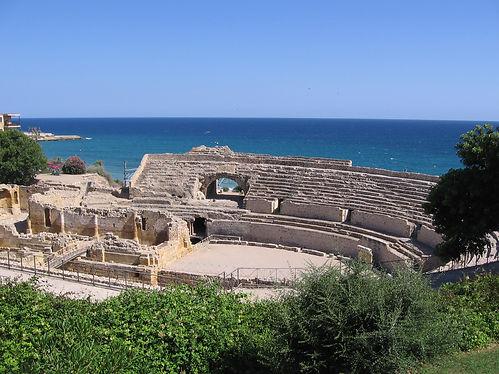Amphithéâtre_de_Tarragona.jpg