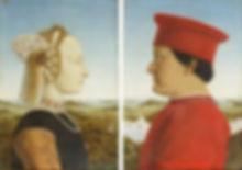800px-Piero_della_Francesca_044.jpg