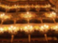 1024px-Opernhaus_Bayreuth_4_db.jpg