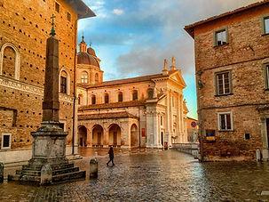 Urbino 1.jpg