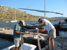 Fishermen_in_Lavsa,_Kornati.jpg
